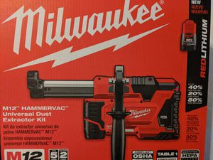 Milwaukee Tools for Sale in Alhambra, CA