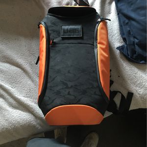 Advanced backpack for Sale in Fullerton, CA