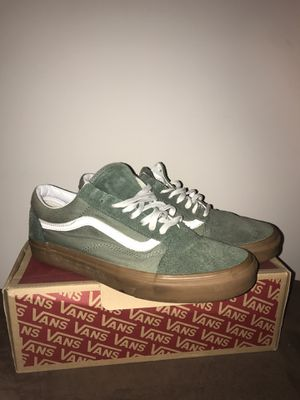 Vans Old Skool for Sale in Parma Heights, OH