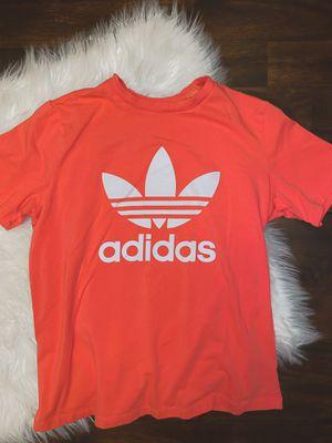 Adidas shirt for Sale in Mesa, AZ