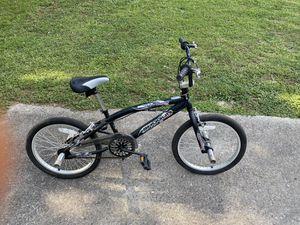 Shogun stunt bike 20 inch for Sale in Mableton, GA