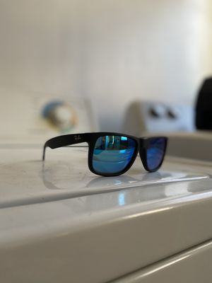 Ray bans for Sale in Kingsburg, CA