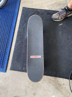 Skateboard for Sale in Oakton, VA
