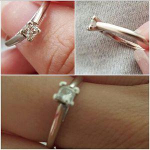 Princess cut diamond for Sale in Sanger, CA