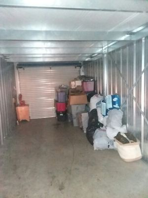 ESTATE/STORAGE SALE for Sale in Amissville, VA