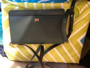 Mk wallet bag! Brand new for Sale in Providence, RI