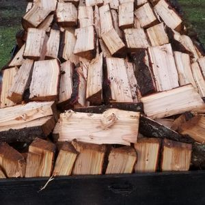 Fir Firewood for Sale in Maple Valley, WA