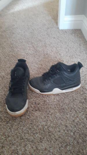Air Jordan's for Sale in Menifee, CA