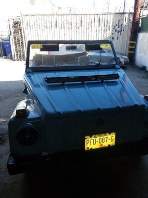 Vw Espejo retrovisor para carro troca Jeep for Sale in South Gate, CA