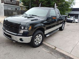 Ford f150 2010 for Sale in Baltimore, MD