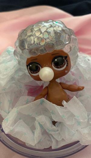 Winter Series *LOL Doll *Brand NEW * for Sale in Castro Valley, CA