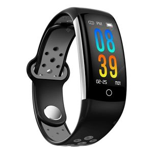 Smart watch / activity tracker for Sale in San Diego, CA