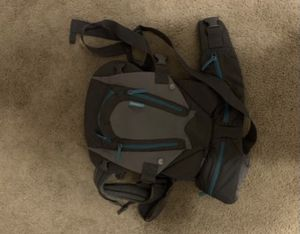 Baby carrier for Sale in Parma, OH