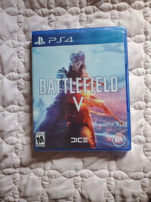 BattleField V for Sale in Los Angeles, CA