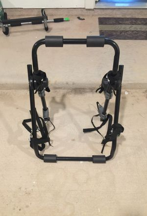 Bike Rack for Sale in Dallas, TX