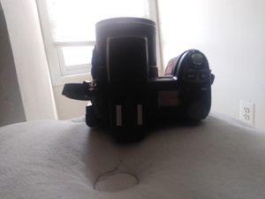 Nikon for Sale in Alexandria, VA