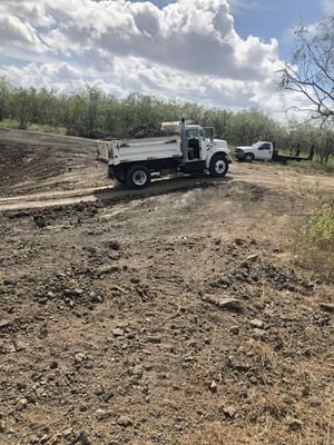 Dirt work for Sale in Dallas, TX