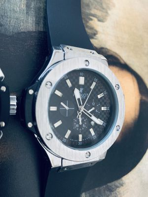 Luxury Man watch for Sale in North Miami, FL