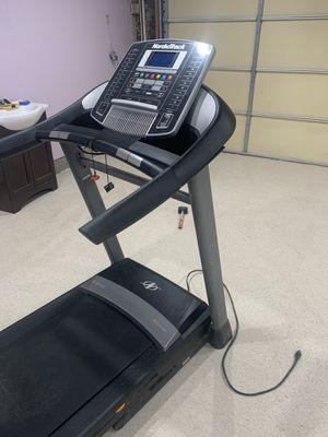 Nordictrack treadmill for Sale in Rialto, CA