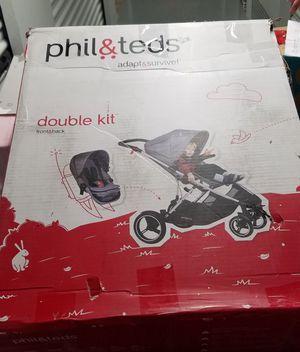 Stroller kit for Sale in Columbus, OH