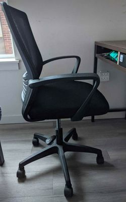 Home Office Furniture for Sale in Seattle,  WA