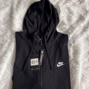 Nike Men's Sweater Size XXL for Sale in Antioch, CA
