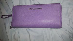 Michael Kors Wallet for Sale in Orlando, FL