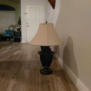 Lamps for Sale in Scottsdale, AZ