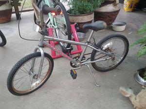 Schwinn BMX Bike for Sale in San Bernardino, CA