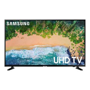 """NEW: SAMSUNG 50"""" Class 4K LED for Sale in Westlake, MD"""