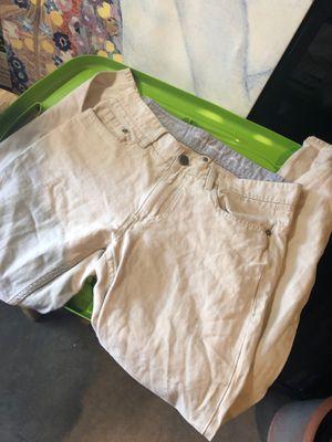 Men's Calvin Klein Jeans size: W30 L32 for Sale in Covington, WA