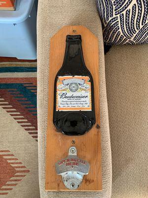 Bottle Opener for Sale in Los Angeles, CA