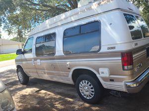 1995 coachmen encore b class for Sale in Land O' Lakes, FL