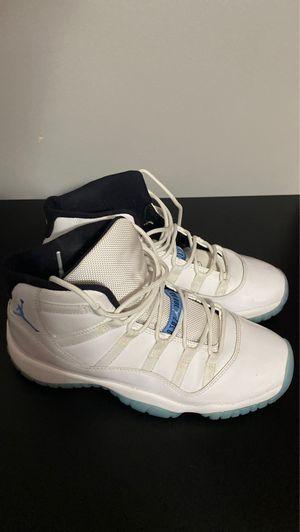 Jordan 11s. Size 6 in Kids for Sale in Alexandria, VA