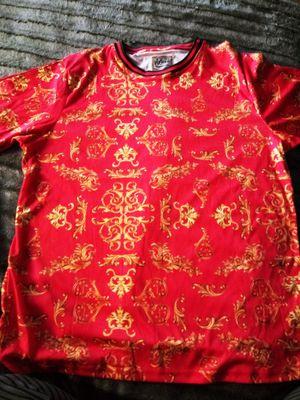 Shirt for Sale in Montebello, CA