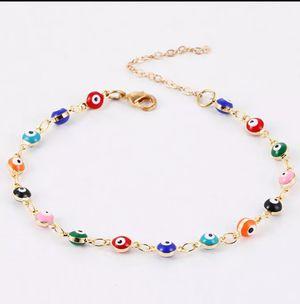 Anklet Bracelet for Sale in Sterling, VA