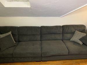 Sofa for Sale in Waltham, MA