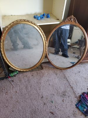 Mirrors for Sale in San Jose, CA