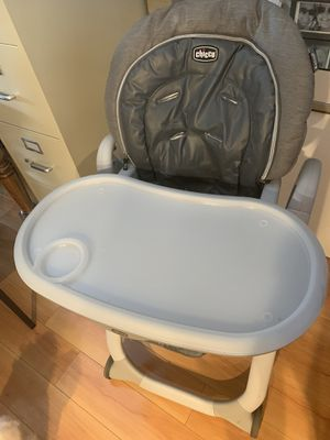 Highchair- Polly Progress 5-in-1 for Sale in San Diego, CA