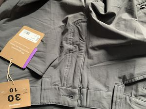 Patagonia shorts brand new with tags 20 dollars each for Sale in San Francisco, CA