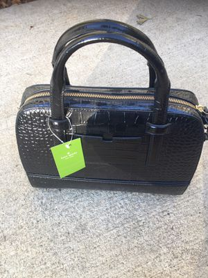 Kate Spade Purse - BRAND NEW! for Sale in Reynoldsburg, OH