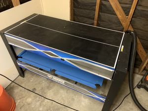 Game Table (Kid Size) for Sale in Lemon Grove, CA