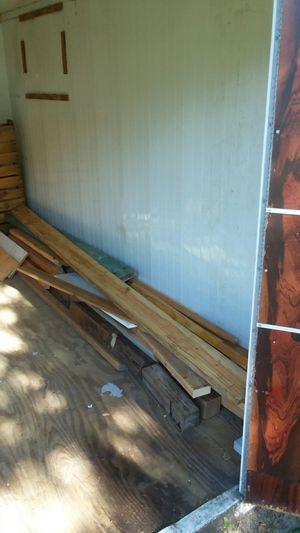 Plywood for Sale in Largo, FL