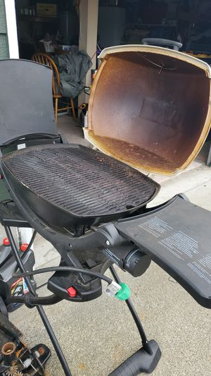 Small grill for Sale in Lacey, WA