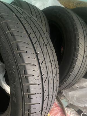 185/65r14 for Sale in Lakewood, CO