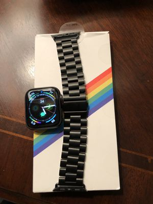 42/47 Apple Watch Band for Sale in Corona, CA