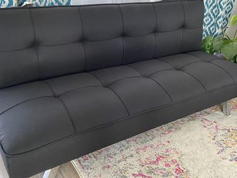 Brand New Serta Futon for Sale in Goodyear,  AZ