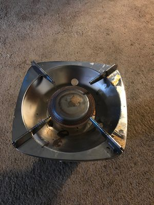 Camping stove for Sale in Vancouver, WA