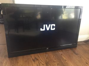 JVC TV for Sale in Federal Way, WA