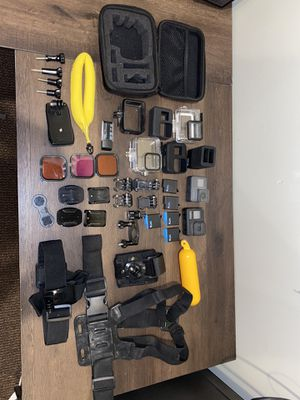 GoPro for Sale in Mesa, AZ